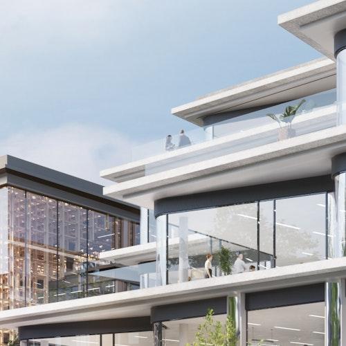 water-building-terraces